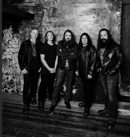 Dream Theater in concerto