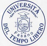 """""""Montale e la poetica del male di vivere"""", Relatrice: prof.ssa Vita Ventrella"""