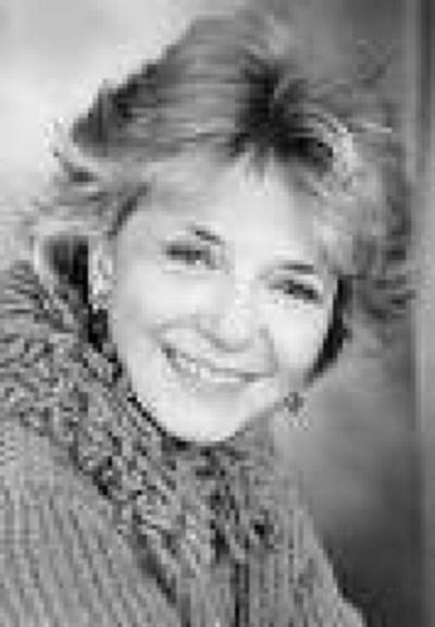 """LAURA EPHRIKIAN presenterà il suo ultimo libro """"Incontri"""""""