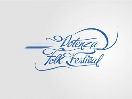 Potenza Folk Festival