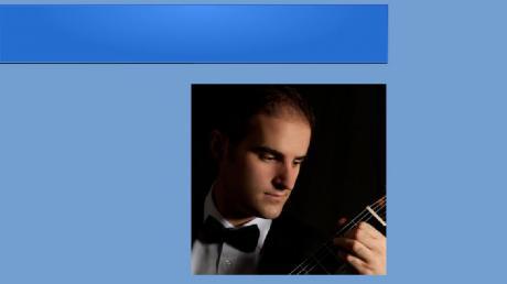 PAISIELLANDO al MArTA. MArTA in MUSICA: Matinée musicale.Recital Andrea Monarda, chitarra