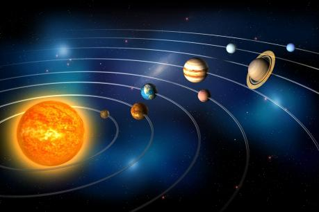 Programmazione Settimanale Planetario di Bari