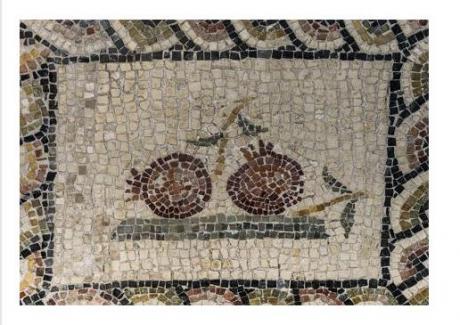 Il Melograno di Persefone