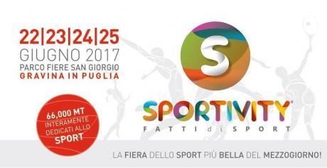 Fiera Sportivity