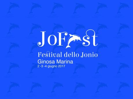 JoFest 2017 ---Festival el Mar Jonio---