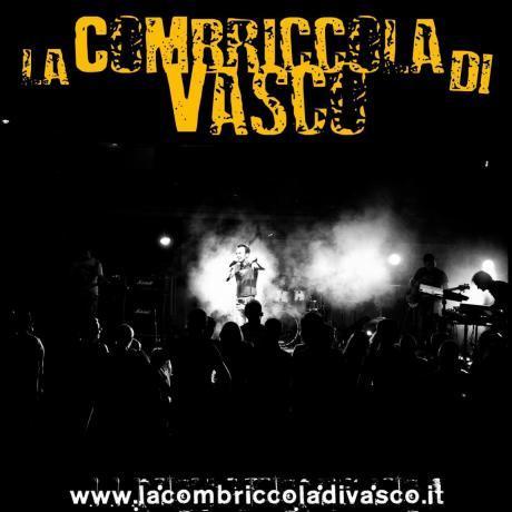 La Combriccola di Vasco Live at Xxl Beach Cafè // 9 Giugno 2017
