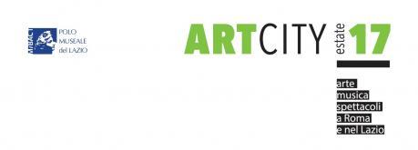 ARTCITY - Estate 2017: Tra Musica, Letteratura, Cinema e Architettura