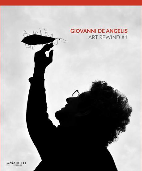 Giovanni de Angelis - Art Rewind #1
