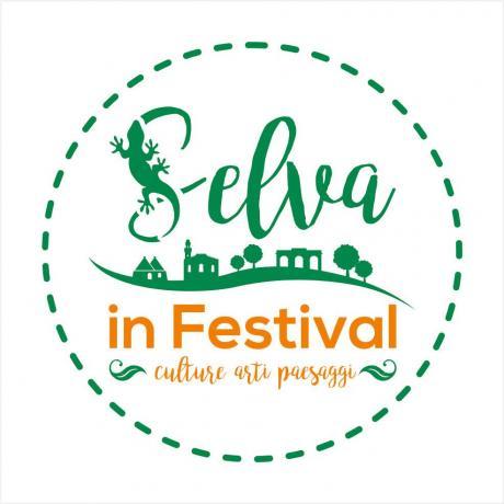 Selva in Festival - Un Nido per la tua voce