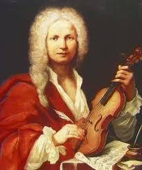 43° Festival della Valle d'Itria - Orlando Furioso di Antonio Vivaldi