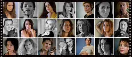 La voce delle donne: Considerazioni al femminile sulla violenza di genere