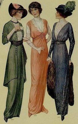 43° Festival della Valle D'itria - Le donne vendicate
