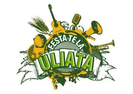 """Quattordicesima edizione della """"Festa Te La Uliata"""": insieme con ActionAid"""