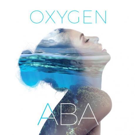 ABA - Oxygen: tour di presentazione