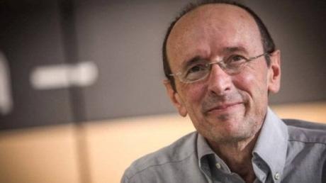 La Fondazione Guglielmo Minervini a un anno dalla scomparsa