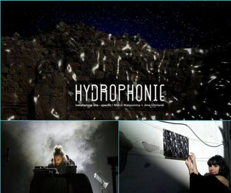 Hydrophonie