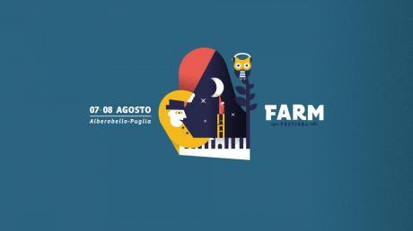 FARM Festival 2017