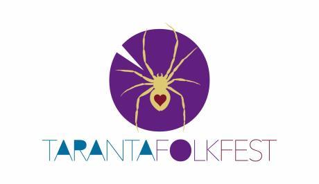 Taranta Folk Fest 2017