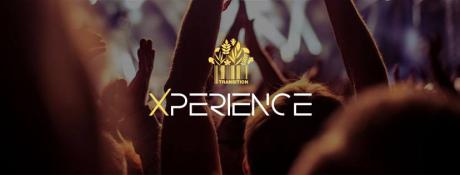 Transition Xperience - 10th Edition