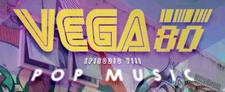 VEGA '80 Live in Concert