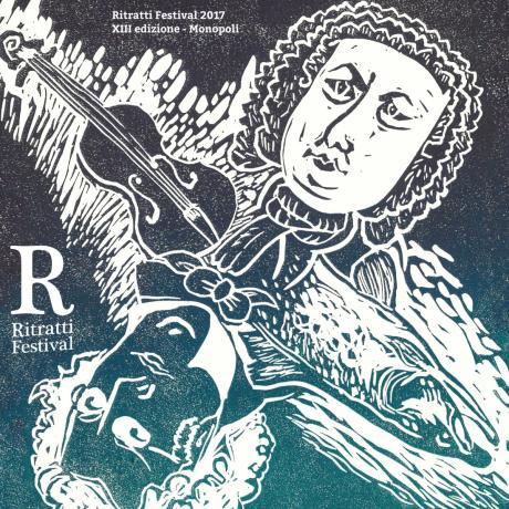 SONATE e PARTITE - Misia Iannoni Sebastianini violino