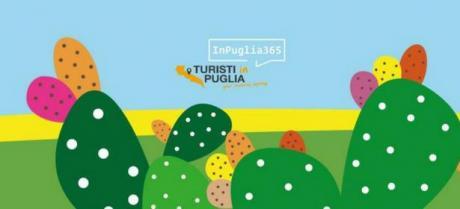 """#InsidePuglia - Attività cicloturistica + visita masseria """"Terre di Traiano"""""""