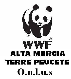Riunione soci e simpatizzanti WWF