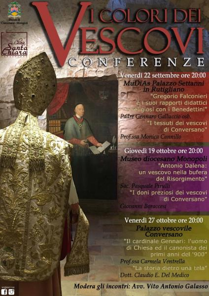 Risultati immagini per i colori dei vescovi