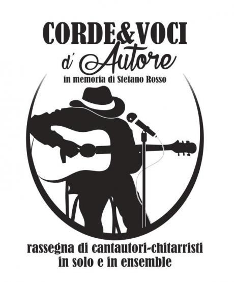 Acoustic Guitar Village - Corde & Voci d'Autore