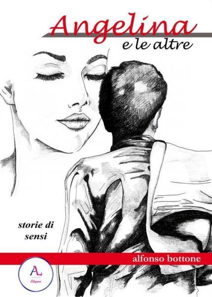 """""""Angelina e le altre"""", incontro in libreria con il giornalista/scrittore Alfonso Bottone"""