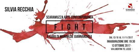 Fight