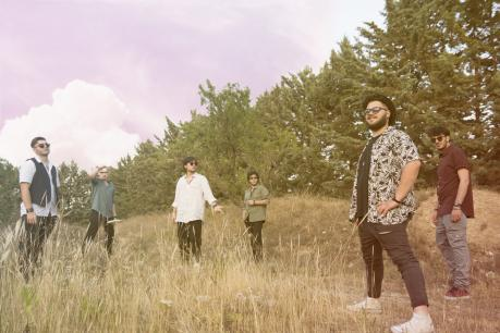 Jam With Us - Brauns Live Show (EP Release) + SlammalS  al Nordwind discopub di Bari