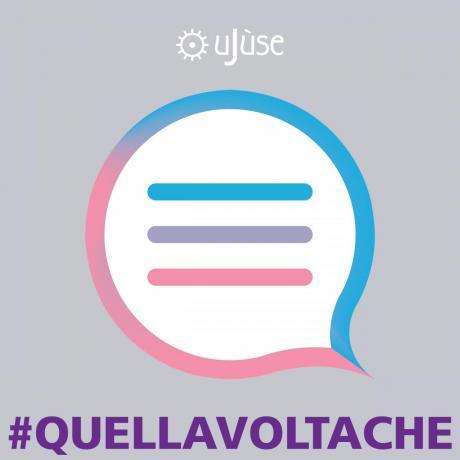 #QuellaVoltaChe - Raccontateci le vostre storie