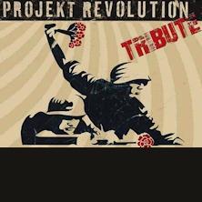Projekt Revolution