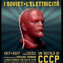 I Soviet + L'Elettricita'