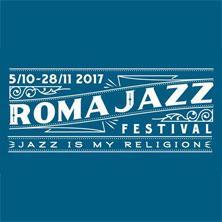 "Francesco Bearzatti Trio ""Dear John"""