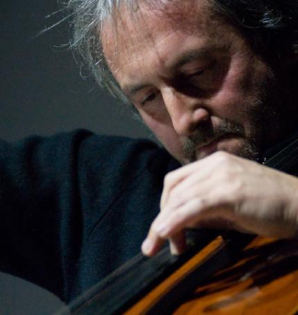 Schumann, Concerto per violoncello