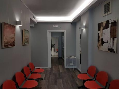 Studio Medico Filannino