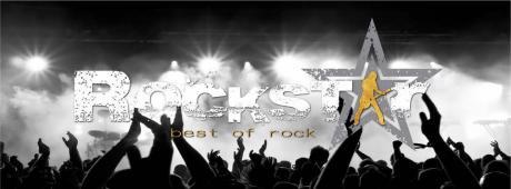 Rock Star - The Best of Rock - @ Royal Oak  live
