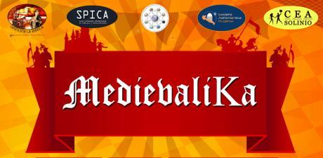 MedievaliKa 2017