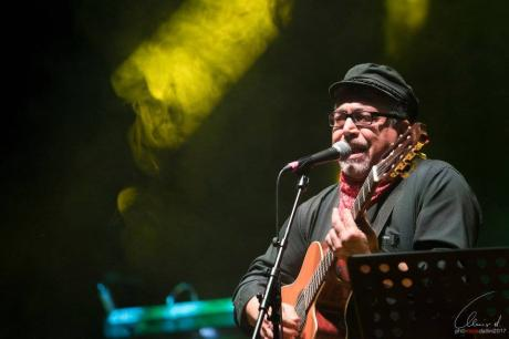 """Al Piccolo Bellini Pierpaolo Iermano presenta con un live inedito """"Bagnoli Babylon"""""""