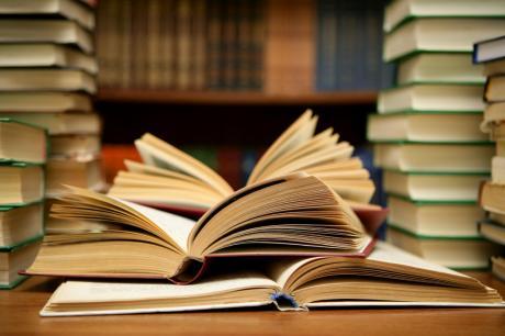 """""""Lo scrigno delle donne"""", Presentazione del libro"""