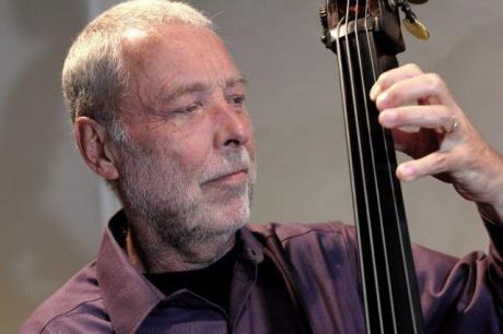 Il Trio di Dave Holland in Concerto