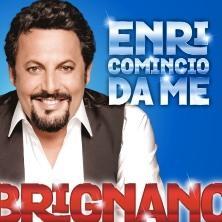 Enrico Brignano