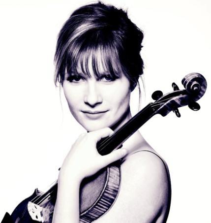 Čajkovskij, Concerto per violino