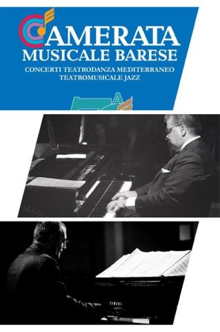 """""""TRIBUTO AD ASTOR PIAZZOLLA"""" Pianisti ROSARIO MASTROSERIO e DOMENICO BALDUCCI"""