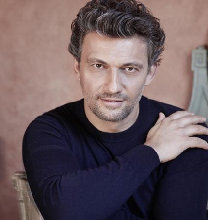 Jonas Kaufmann - Antonio Pappano