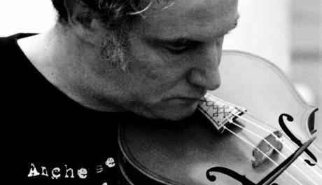 Conferenza-concerto sulla musica antica con Dario Luisi, Marco Vitale e Marc Vanscheeuwijck