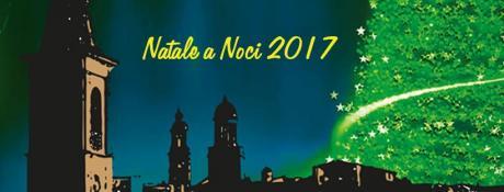 Natale a Noci. DESIDERIO DI PACE, SOSTA DI FRATERNITÀ