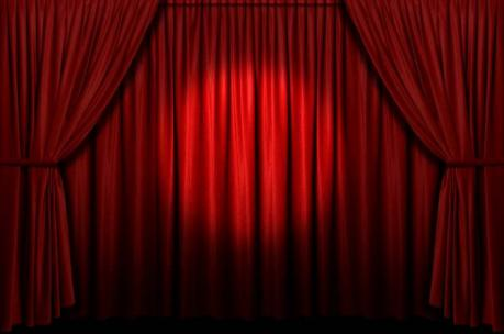 Ostuni - Aperte le Iscrizioni per il Corso Base di Teatro 2018